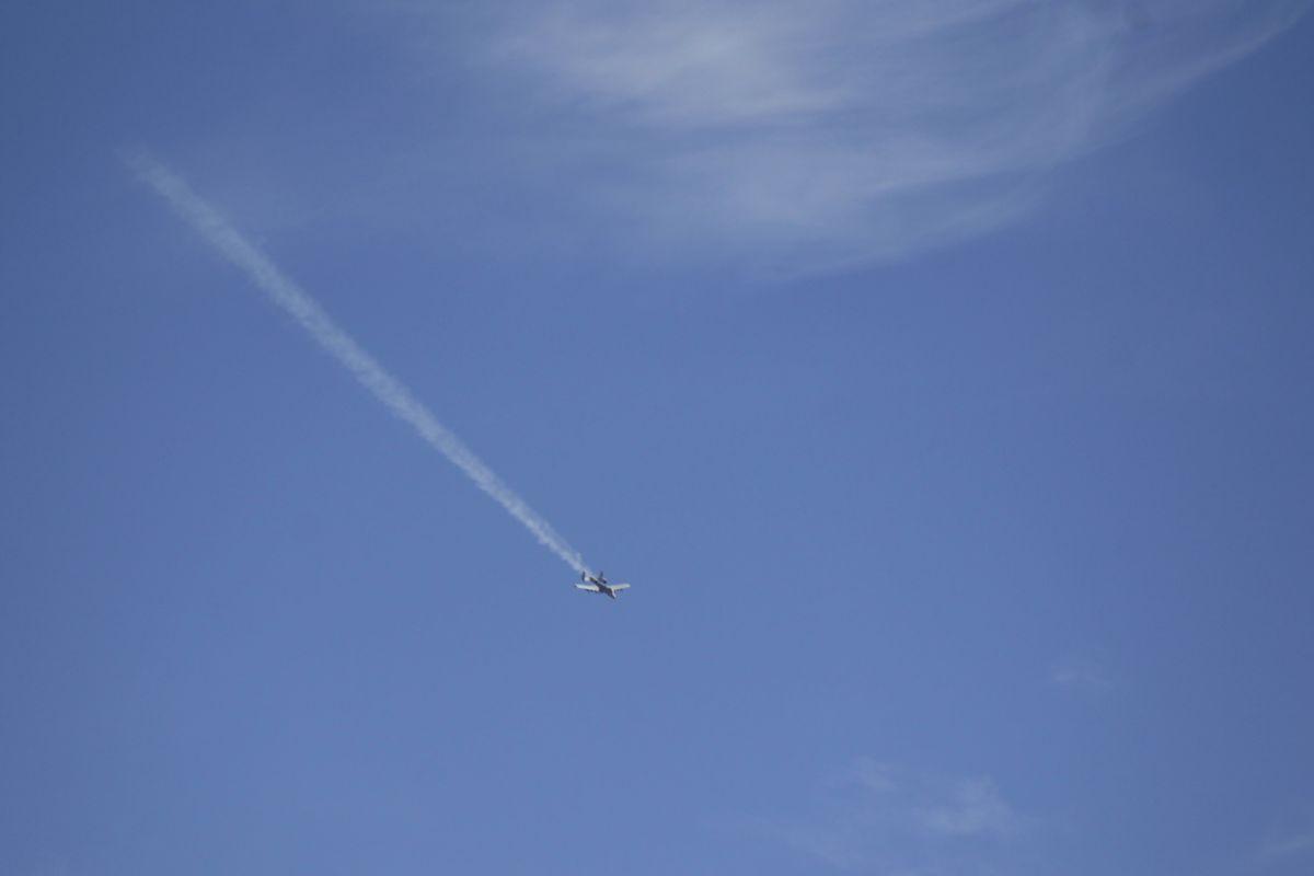 Сирія погрожує збивати літаки турецьких ВПС