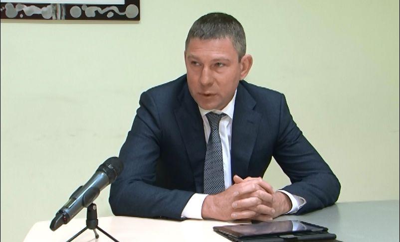 """Шавовалов вийшов із """"Волі народу"""" / kremen.today"""