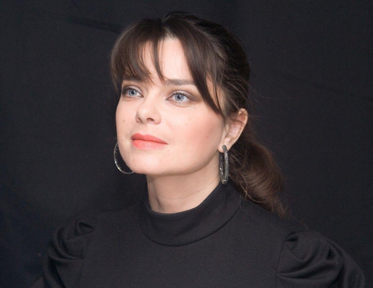 Російській співачці заборонений в'їзд в Україну на 5 років / ednist.info