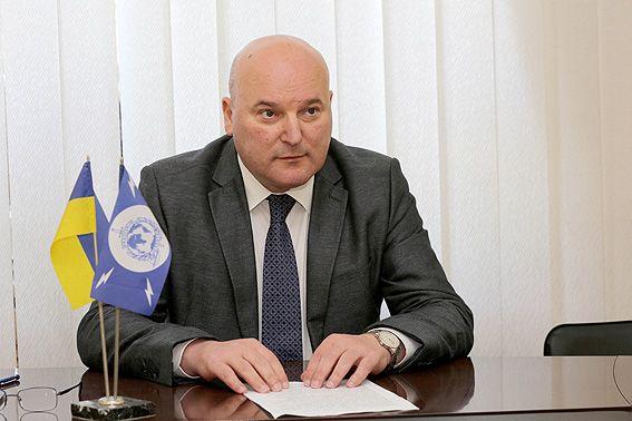 Нацбюро Интерпола могло содействовать Януковичу иего окружению избежать наказания,— Матиос