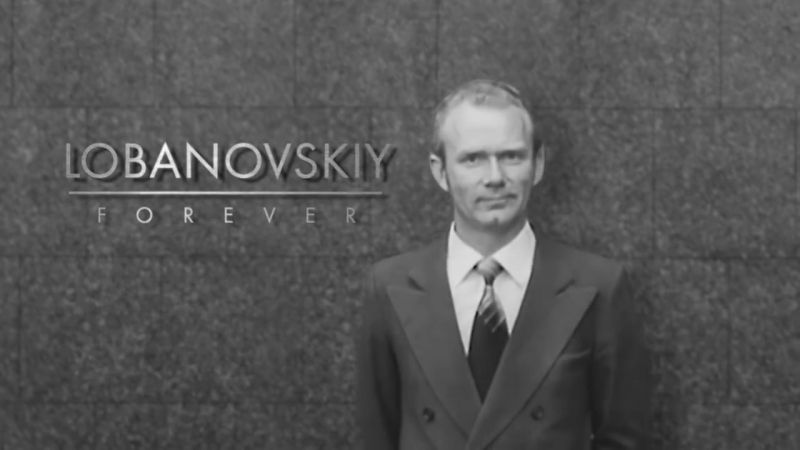 Фильм Лобановский навсегда победил напрестижном фестивале вМилане
