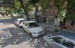 Знаменитого кота можно до сих пор увидеть в Google Street View <br> Google Street View