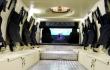 Kremenchug-based KrAZ designs brand-new armored all-terrain vehicle KrAZ-Hulk <br> autokraz.com.ua