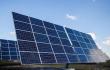 Солнечная электростанция в Днепропетровской области <br> dp.gov.ua