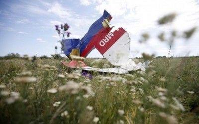 Украинский интерес. Смертоносный отчет, президентский казус и дебаты без Украины title=