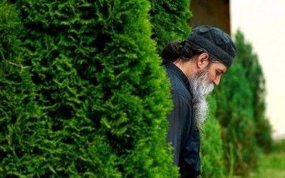 7 добродетелей: афонские святые и старцы о смирении title=