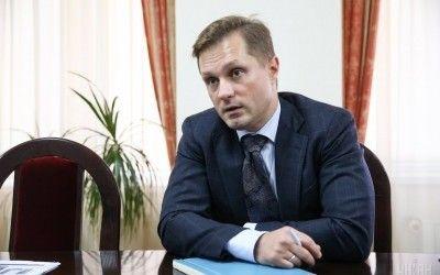 Юрій Терентьєв: Обленерго не допускають незалежних постачальників на ринок майже по всій Україні title=
