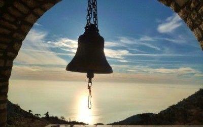 7 добродетелей: афонские святые и старцы о вере title=