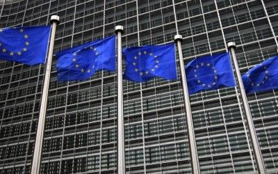 Перехід на євростандарти: важко, але необхідно title=