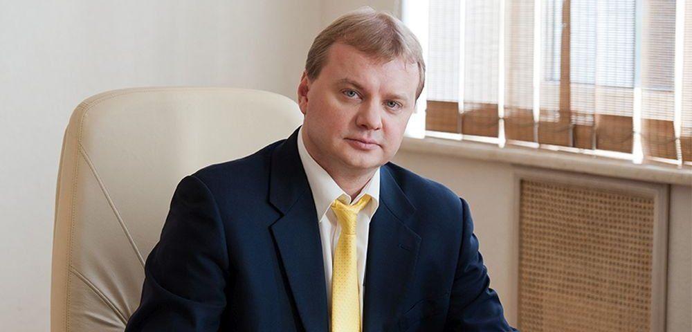 Иван Фурсин / fondfursina.org