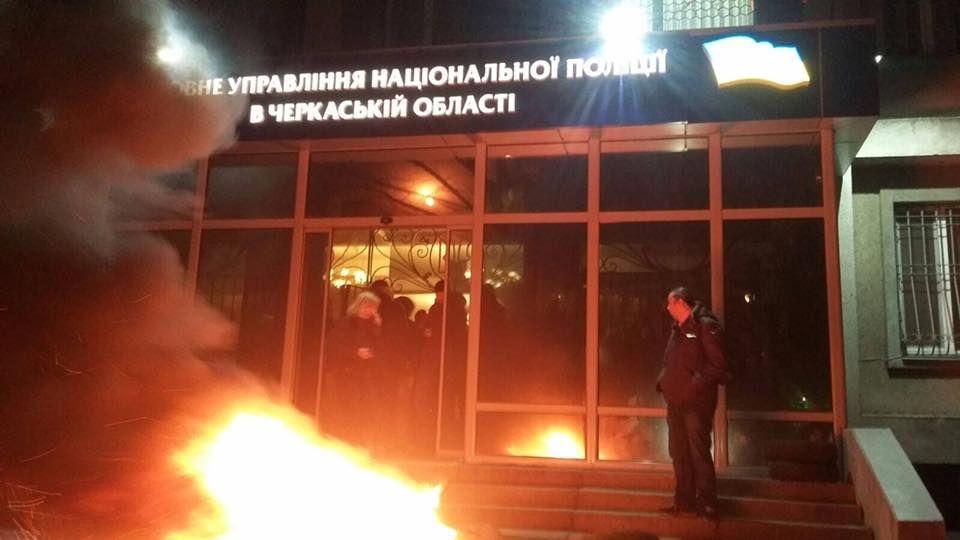 facebook.com/ievgen.shevchenko.7