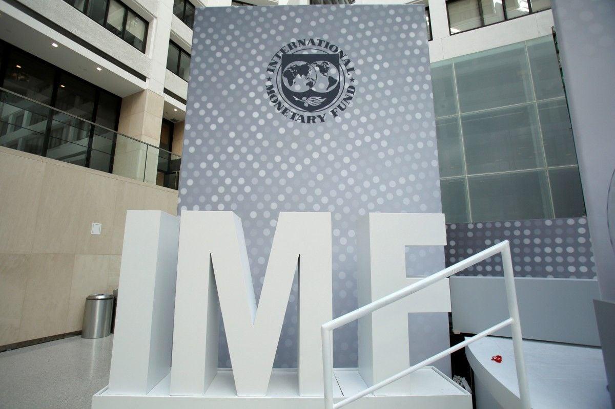 НБУ: Национализация ПриватБанка приблизила государство Украину ктраншу МВФ