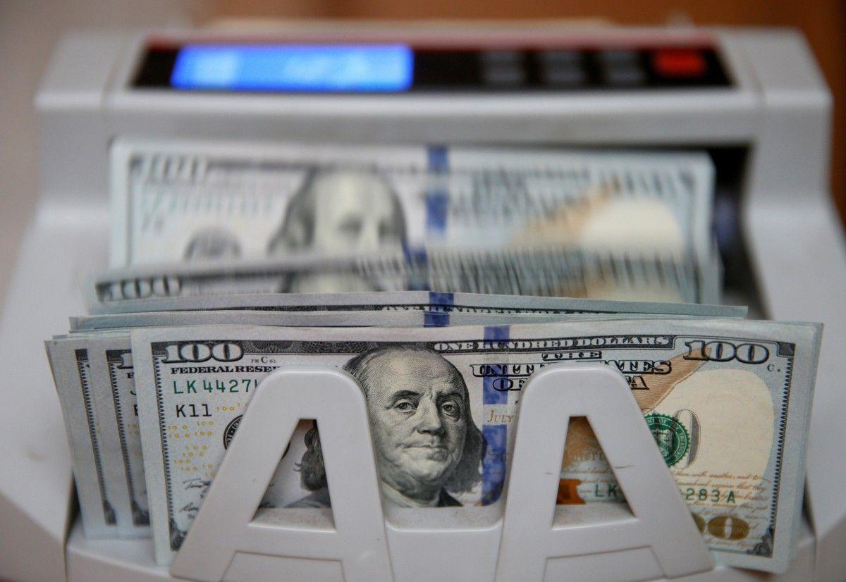 Agrofusion получит $15 млн кредита отЕБРР