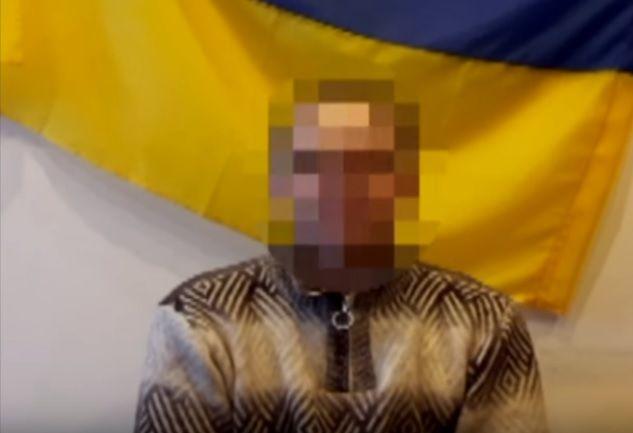 Правоохоронці затримали п'ятьох спільників терористів за місцями їхнього проживання