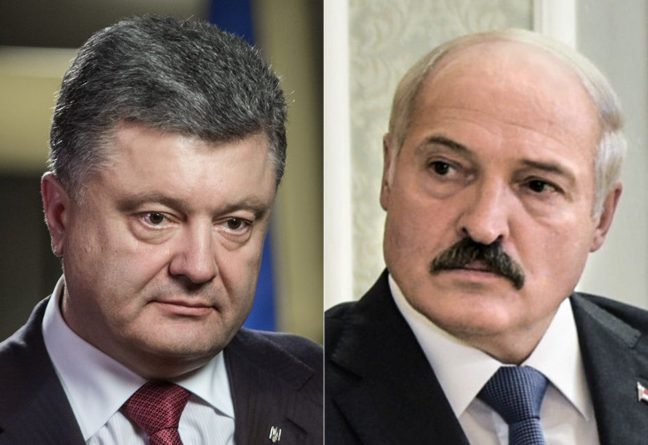 Як повідомляється на сайті президента Республіки Білорусь a6383cfb2421b