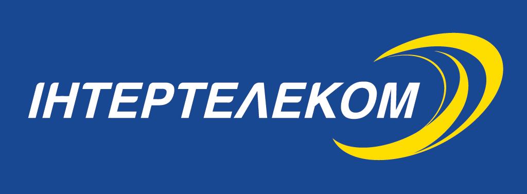 У компанії стверджують, що Служба безпеки запідозрила оператора сприяння російським спецслужбам / Скріншот