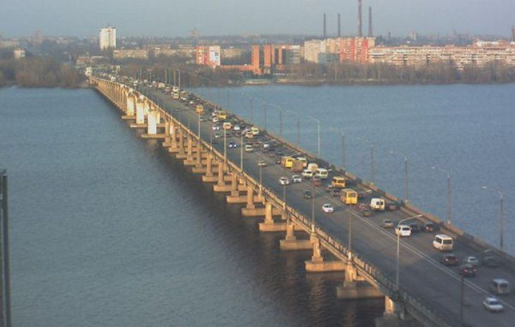 Фото dnpr.com.ua