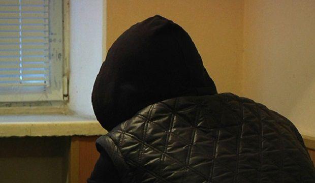 Только за месяц жертвами разбойника стало 10 женщин / dp.npu.gov.ua