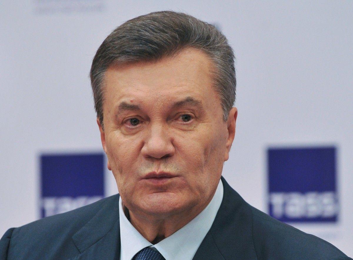 Про це він сказав під час прес-конференції в Ростові-на-Дону c0f6705043b1e