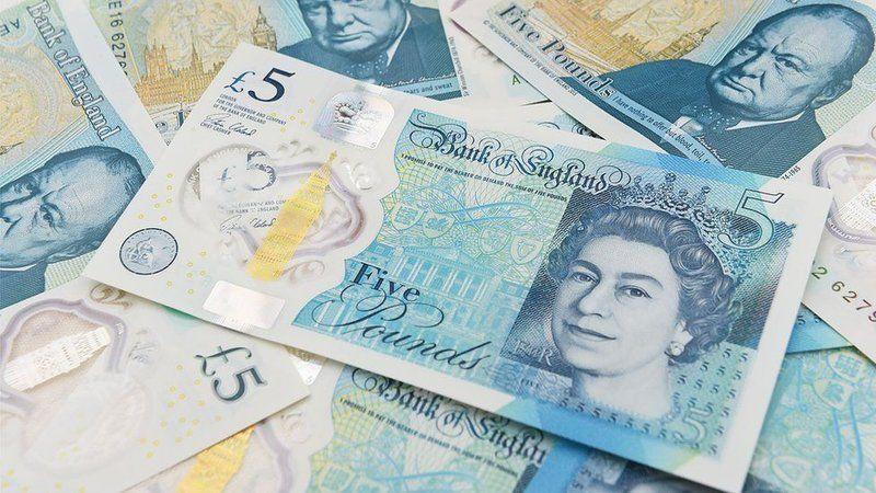 При изготовлении банкнот используется жир животного происхождения / change.org