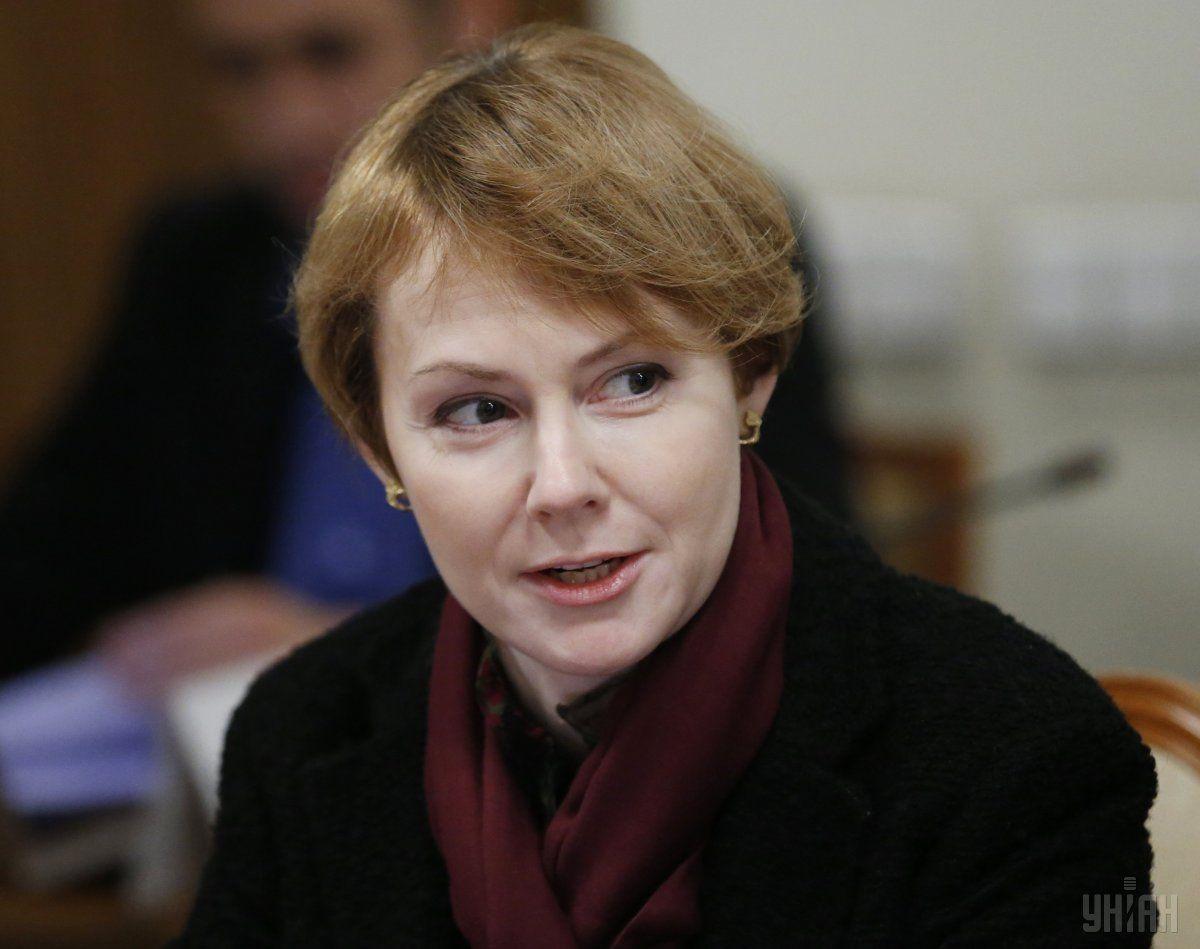 Украина неполучит безвиз доконца года— Европарламент