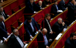 Rada member caught voting for five MPs <br> chesno.org