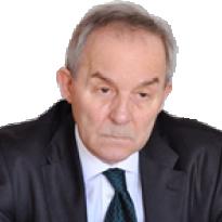 Винс Новак