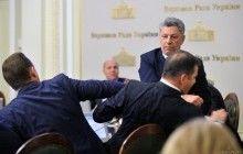 В Украине упростили процедуру оформления наследства
