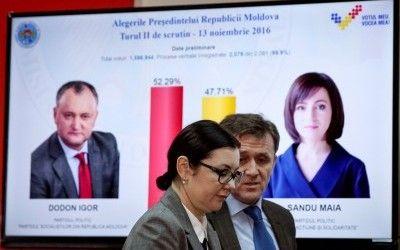 Pro-Kremlin tilt of Ukraine's neighbors title=