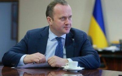 """Остап Семерак: """"На окупованому Донбасі російські куратори стимулювали бойовиків відключати електропостачання шахт, щоб шахтні води їх затоплювали і підтоплювали території, забруднювали ґрунти"""" title="""