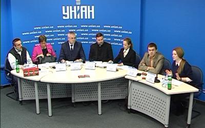 Небезпека ґендерної ідеології в Україні.