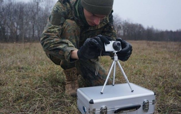 """Результат пошуку зображень за запитом """"В Украине создали уникальный беспилотник (фото)"""""""