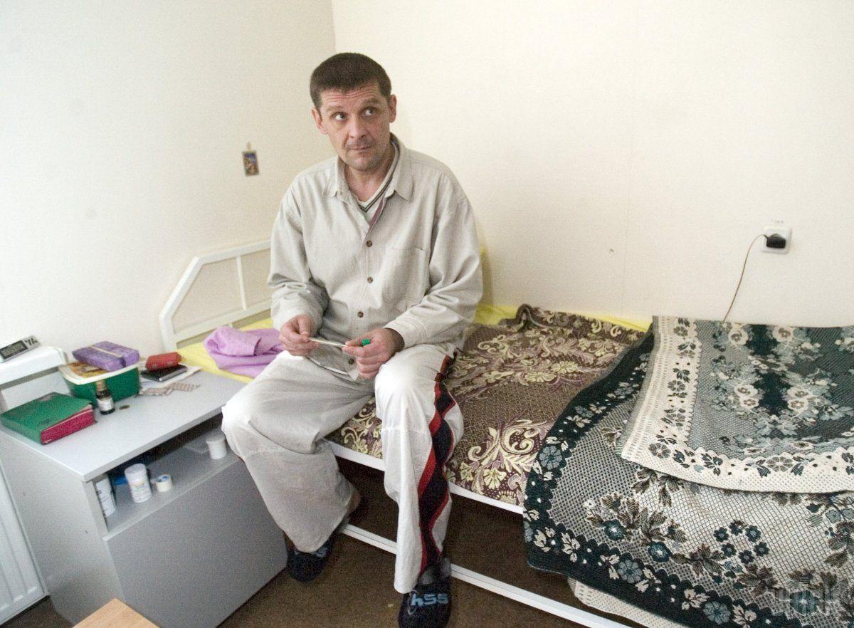 В Україні за півроку через ВІЛ померли 2 370 осіб, з них 29 - діти