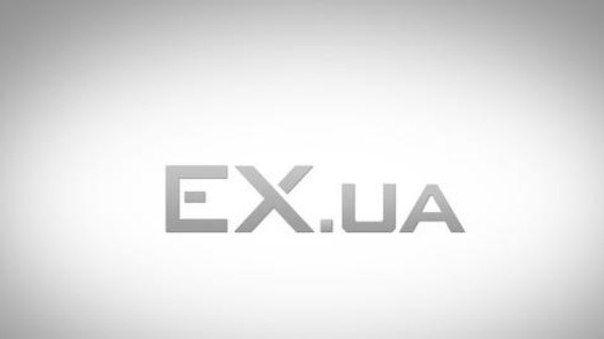 Ex.ua заявив про продаж свого домену за мільйон доларів / iFresh.ws