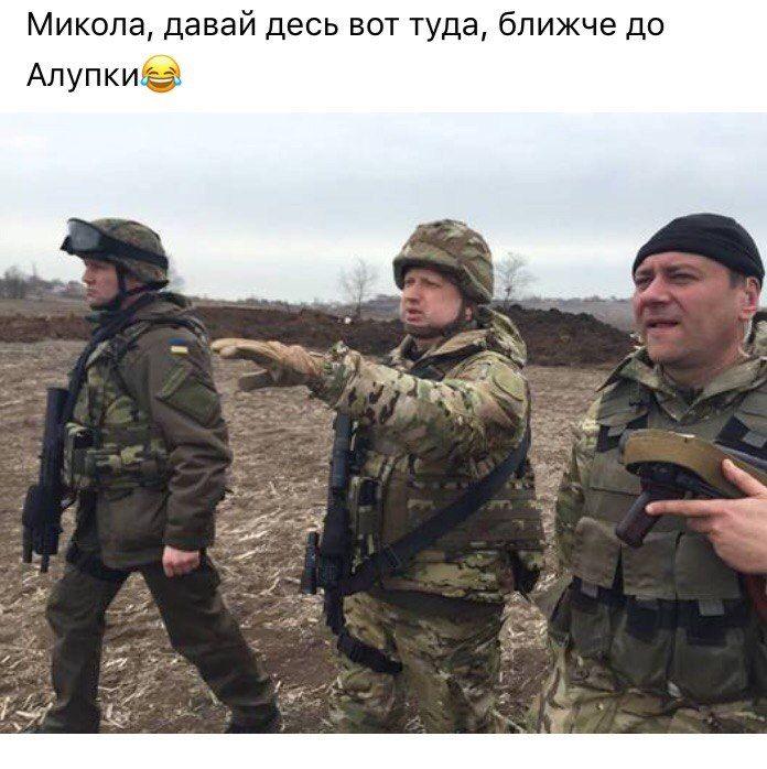 """Ракетные стрельбы стартовали на юге Украины: все идет по плану, никакой реакции от РФ нет, - пресс-центр Воздушного командования """"Юг"""" - Цензор.НЕТ 4275"""
