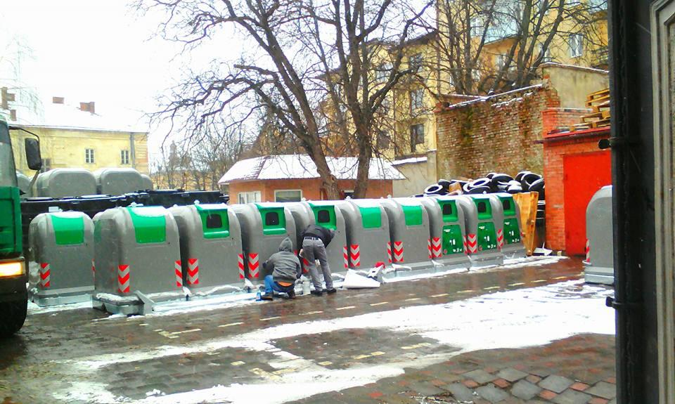 Фото facebook.com/andrii.drozda
