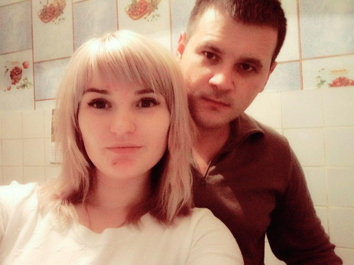 Голодна смерть у центрі Києва: у соцмережах мати, з вини якої помер син, писала про любов до дітей