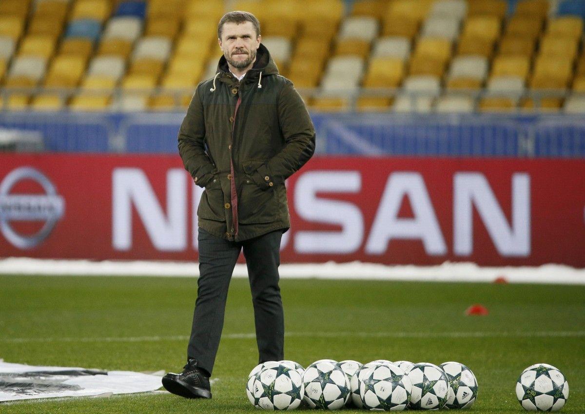 Новый рекорд «Динамо». Кого еще киевляне громили вЛиге чемпионов