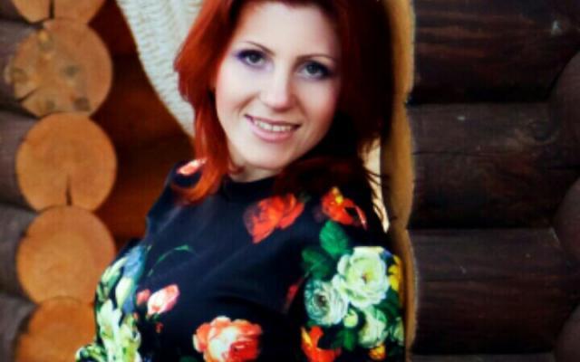 Тетяну Попову вбили одразу після виходу із адвокатського офісу / unba.org.ua