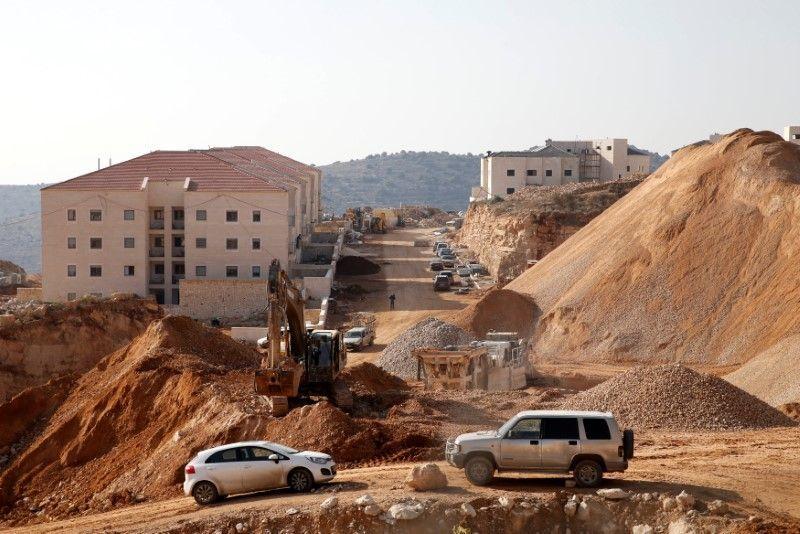 Гройсман перенес визит вИзраиль на неизвестный срок