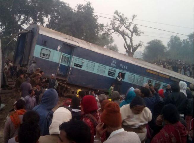 Деякі постраждалі перебувають у критичному стані / navbharattimes.indiatimes.com