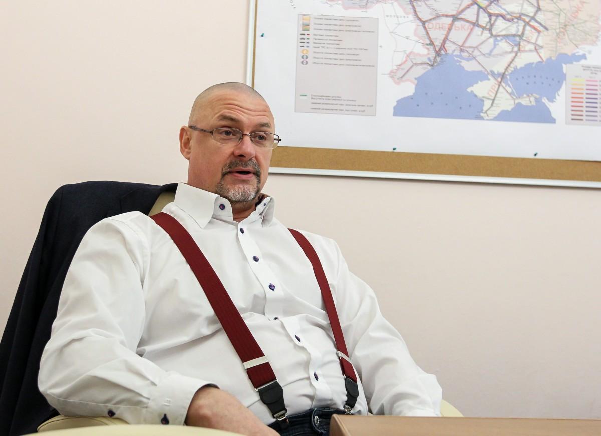 Кабмин Украины утвердил повышение железнодорожных тарифов вУкраине