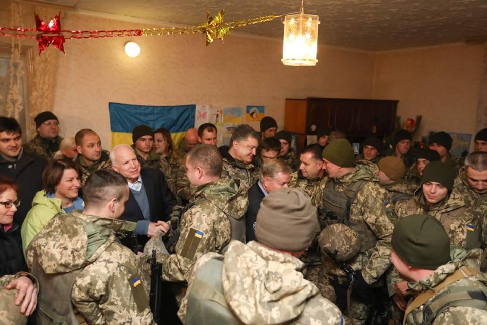 facebook.com/pg/petroporoshenko