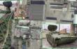 База інженерно-саперного підрозділу російських окупантів у Донецьку <br> informnapalm.org