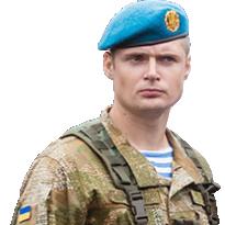 Валерий Чибинеев