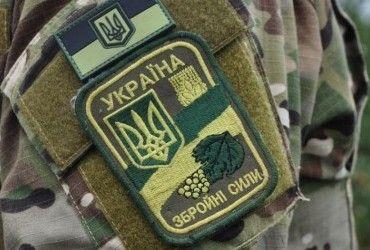 За минулу добу на Донбасі четверо бійців ЗСУ поранені, загиблих немає – Міноборони