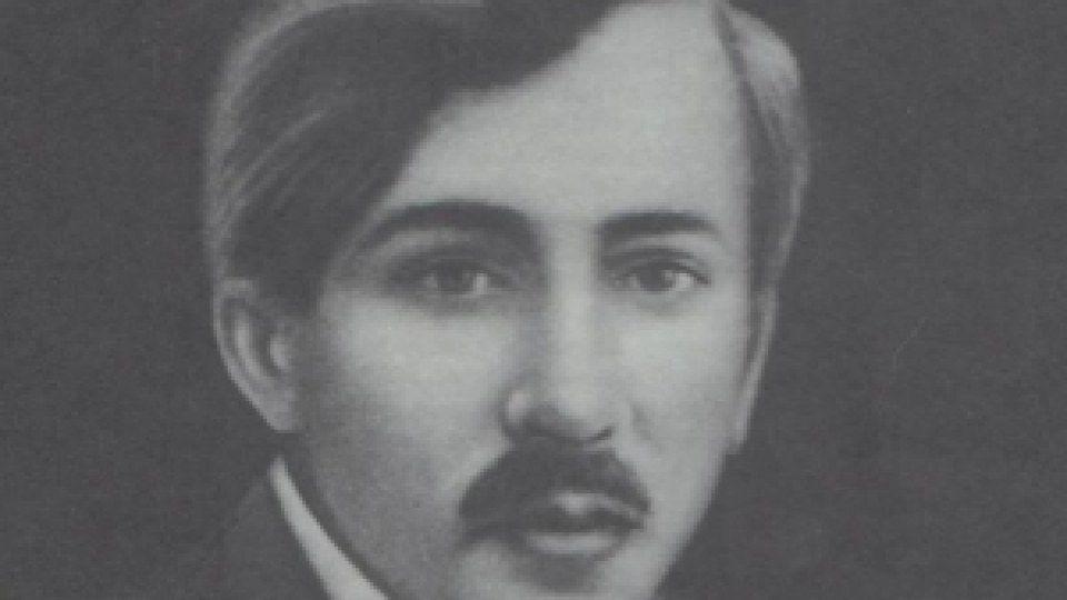 Эксгумация праха Александра Олеся была принуждённой - дипломат