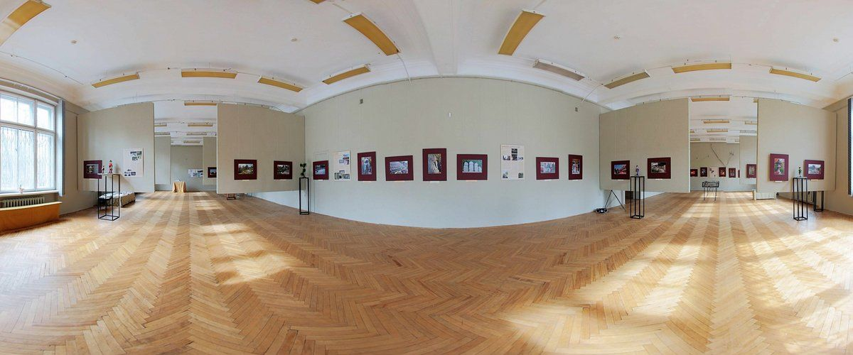 lviv-art-gallery.virtual.ua