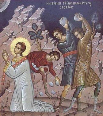 athos-ukraine.com