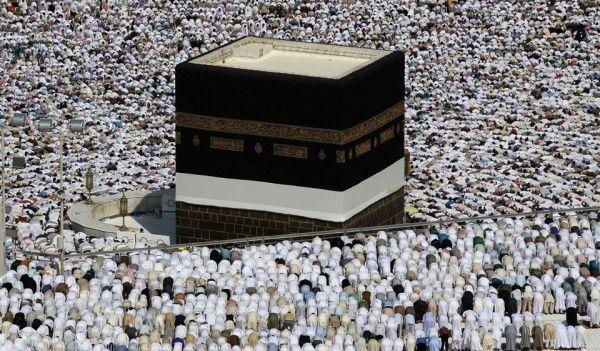 Іслам-сьогодні